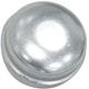 Miniatura imagem do produto Calota do Cubo da Roda - Universal - 70408 - Unitário