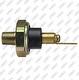 Miniatura imagem do produto Interruptor de Pressão do Óleo - 3-RHO - 3383 - Unitário