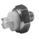 Miniatura imagem do produto Interruptor Luz Freio - VDO - D15378 - Unitário