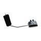 Miniatura imagem do produto Sensor de Nível do Combustível - Delphi - FL0308 - Unitário