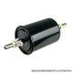 Miniatura imagem do produto Filtro de Combustível - KOMATSU - 1456431261 - Unitário