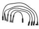 Miniatura imagem do produto Cabo de Vela - Delphi - XS10557 - Jogo