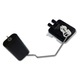 Miniatura imagem do produto Sensor de Nível do Combustível - Delphi - FL0307 - Unitário