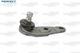 Miniatura imagem do produto Pivô de Suspensão - Perfect - PVI1009 - Unitário