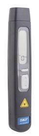 Miniatura imagem do produto Tacômetro Digital - SKF - TKRT 20 - Unitário
