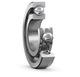 Miniatura imagem do produto Rolamento da Roda e da Caixa de Redução de Velocidade - SKF - 6306/C3 - Unitário
