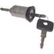 Miniatura imagem do produto Cilindro de Ignição - Universal - 40282 - Unitário