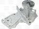 Miniatura imagem do produto Bomba D'Água - Schadek - 20.234-I - Unitário