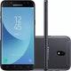 Miniatura imagem do produto Smartphone Galaxy J5 Pro Dual Chip - Samsung - 13623 - Unitário