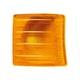 Miniatura imagem do produto Lanterna Dianteira - Sinalsul - 1071 E AM - Unitário