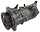 Miniatura imagem do produto Bomba de Direção Hidráulica - Ampri - 92101 - Unitário