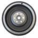 Miniatura imagem do produto Volante do Motor - Autimpex - 99.032.03.004 - Unitário
