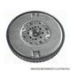 Miniatura imagem do produto Volante do Motor - Original Volkswagen - 030105269H - Unitário