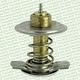Miniatura imagem do produto Válvula Termostática - MTE-THOMSON - 211.82 - Unitário
