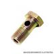Miniatura imagem do produto Parafuso do Bico Injetor - Cummins - 3905307 - Unitário