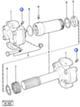 Miniatura imagem do produto Engraxadeira - Volvo CE - 983718 - Unitário