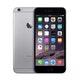 Miniatura imagem do produto iPhone 6 WI-FI 3G/4G - Apple - 14293 - Unitário
