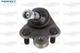 Miniatura imagem do produto Pivô de Suspensão - Perfect - PVI2003 - Unitário
