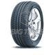 Miniatura imagem do produto PNEU 225/45ZR18XL SA07 95W - Westlake - 1697 - Unitário