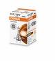 Miniatura imagem do produto Lâmpada Halogena H7 - Osram - 64210 - Unitário