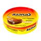 Miniatura imagem do produto Cera em Pasta - Radnaq - RQ1180 - Unitário
