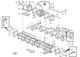 Miniatura imagem do produto Cabo - Volvo CE - 20498532 - Unitário