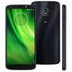 Miniatura imagem do produto Smartphone Moto G6 Play XT1922 Dual Chip 4G - LG - 14638 - Unitário