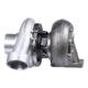 Miniatura imagem do produto Turbocompressor - BorgWarner - 770400 - Unitário