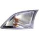 Miniatura imagem do produto Luz de Pisca - Marcopolo - 10046126 - Unitário