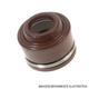 Miniatura imagem do produto Retentor da Haste da Válvula - Cummins - 3957912 - Unitário