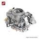 Miniatura imagem do produto Carburador - Brosol - BRO112092 - Unitário