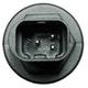 Miniatura imagem do produto Sensor de velocidade Maxauto - Maxauto - 010070 / 5109 - Unitário
