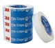 Miniatura imagem do produto Fita Crepe 3M 2352 18mm x 50m - 3M - HB004193189 - Unitário
