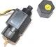 Miniatura imagem do produto Sensor de Velocidade Maxauto - Maxauto - 01.0019 - Unitário