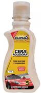 Miniatura imagem do produto Cera Líquida - Radnaq - RQ1190 - Unitário