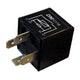 Miniatura imagem do produto Relé Auxiliar 12V com Diodo e Resistor Vw / Ford 3259074111 - DNI - DNI 0118 - Unitário