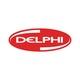 Miniatura imagem do produto Bico Injetor - Delphi - FJ10565 - Unitário