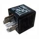 Miniatura imagem do produto Relé Auxiliar Reversor - 12V - DNI 0115 - DNI - DNI 0115 - Unitário