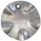 Miniatura imagem do produto Calota do Centro da Roda - Universal - 40998 - Unitário