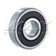 Miniatura imagem do produto Rolamento da Bomba D'Água - MAK Automotive - MBR-SB-06220200 - Unitário