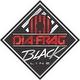 Miniatura imagem do produto Cubo de Roda - Dia-Frag - DFH-00500P - Unitário