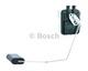 Miniatura imagem do produto Sensor de Nível - Bosch - F000TE143S - Unitário