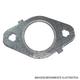 Miniatura imagem do produto Junta - MWM - 941088530464 - Unitário