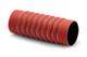 Miniatura imagem do produto Mangueira do Intercooler - Bins - 4170.0096 - Unitário