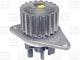 Miniatura imagem do produto Bomba D'Água - Schadek - 20.110-I - Unitário