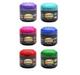 Miniatura imagem do produto Cheirinho - Radnaq - RQ5010 - Unitário