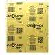 Miniatura imagem do produto Folha de lixa água T401 grão 1500 - Norton - 66254408469 - Unitário