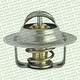 Miniatura imagem do produto Válvula Termostática - MTE-THOMSON - 207.85 - Unitário