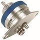 Miniatura imagem do produto Regulador de Pressão - Lp - LP-47739/247 - Unitário