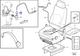 Miniatura imagem do produto Anel O-Ring - Volvo CE - 980889 - Unitário